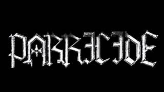 Parricide - Live in Istanbul 1995 [Incomplete Concert]