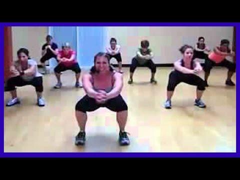 Dança Zumba ➜ Zumba Fitness – Emagrecer Rápido Dançando Sem Sair de Casa