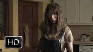 Dünyanın En İyi Korku Filmi full korku filmi izle korku gerilim filmi(kuyu)