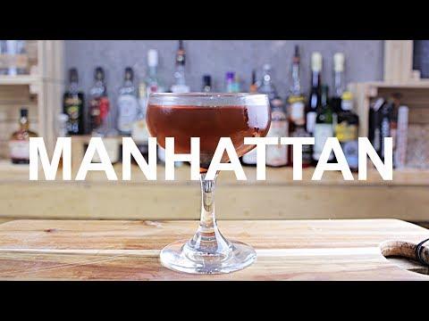 classic-manhattan-cocktail-recipe