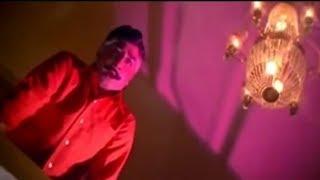 சோதனைமேல் சோதனை | Sothanai Mel Sothanai | Sivaji, T. M. Soundararajan Hits |Tamil Super Hit Song HD