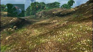 FINAL FANTASY X/X-2 HD Remaster [Let's play Final Fantasy X Part 8]