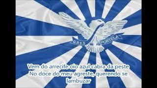 Download Video Portela 2018 Letra e Samba MP3 3GP MP4
