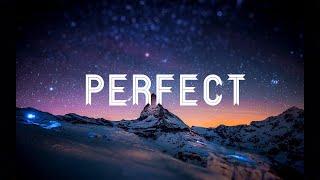 PERFECT DUET ROBLOX MUSIC VIDEO