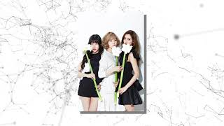Orange Caramel - Still... (Male ver)