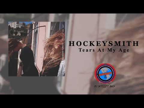 Hockeysmith - Tears At My Age Mp3