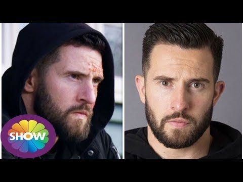 Emmerdale spoilers: Ross Barton to EXIT soap in huge Michael Parr bombshell