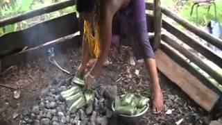 Making Samoan Fa