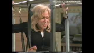 "Bette Midler - Promo video for Bette's sitcom "" Bette! """