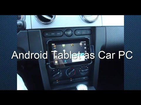 Android tablet as car pc install wiring complete part 1 youtube android tablet as car pc install wiring complete part 1 keyboard keysfo Choice Image