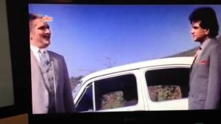 Pishi Cop (Aaj Ke Shahenshah Parody)