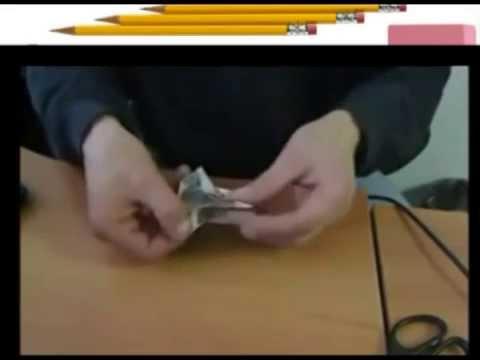 Горшочек для топиария своими руками