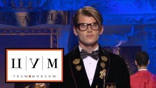 видео Мужская мода весна-лето 2016. Основные модные направления