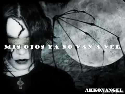 AkkonAngel