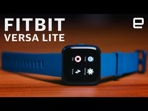 fitbit-versa-lite-review:-too-basic-for-the-price