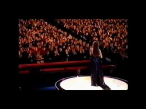 Céline Dion - All The Way...A Decade Of Song ( Emission Spéciale Partie 1 )