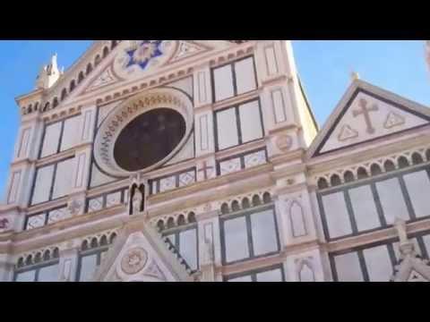 St  John's Global Passport video