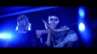 Смотреть клип Claude Vonstroke - Who'S Afraid Of Detroit? | 10 Year Anniversary Remix