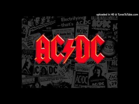 ac-dc---gimme-a-bullet-hq