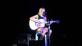 Miranda Lambert | Makin Plans (partial)