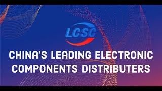 lcsc.com - Vypínač 250V / 16 A