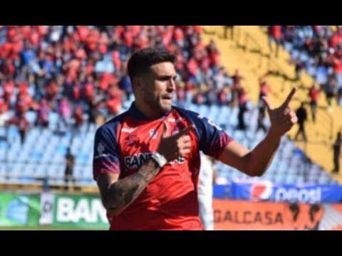 Ramiro Rocca: ¿Se va o se queda en Municipal?