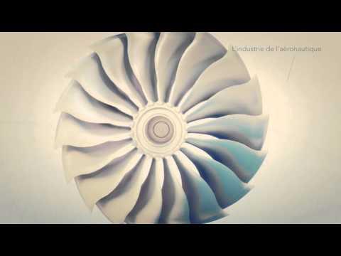 MAYA Simulation - Solutions logiciel en ingénierie