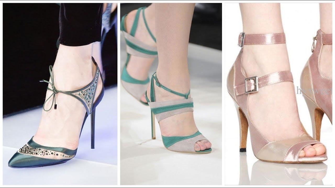Latest Fancy Sandals/Stylish Sandal