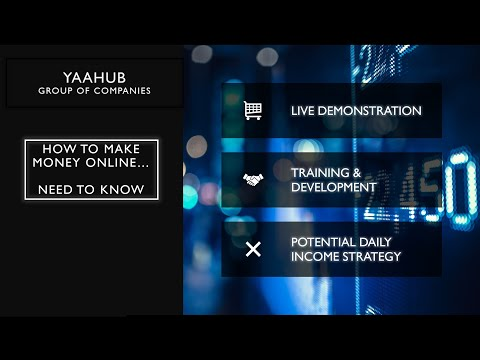 YAAHUB : How Do Online Travel Agents Earn Money from Flight Ticket Booking