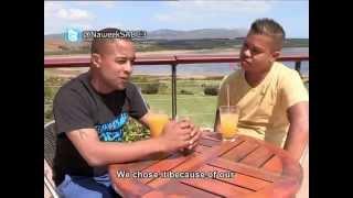 Video NAweek   Pulane besoek die Suid-Kus   Episode 8 download MP3, 3GP, MP4, WEBM, AVI, FLV Agustus 2018