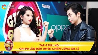 giong ai giong ai, giong ai giong ai htv, giong ai giong ai tap 4, ...
