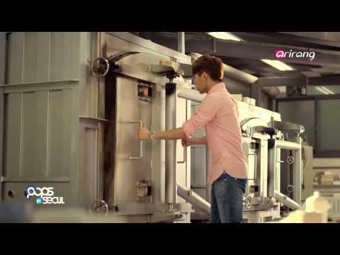 Pops in Seoul - Zia and Lee Hae-ri of Davichi (If You Loved Me) 지아, 이해리 (다비치) (사랑했었다면)