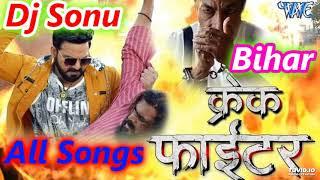 crack fighter bhojpuri movie download 2019