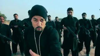 Смотреть клип Bohemia - Koi Nai