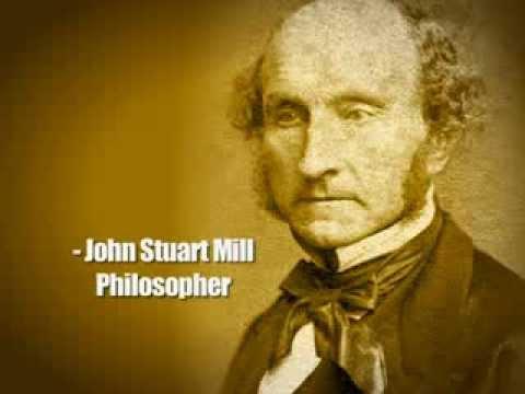 John Stuart Mill on Free Speech (13)