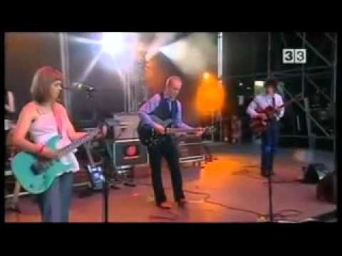 the-vaselines-jesus-wants-me-for-a-sunbeam-espanol-c-c-monkkey09