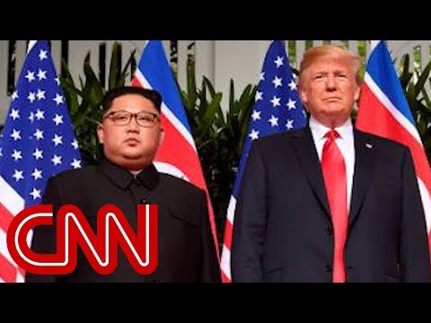 S. Korea intel confirms activity at N. Korea missile site