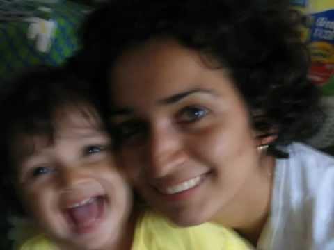 Adriana Michelle CR