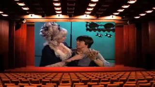 The Monkees Season 2 Episode 48   Fairy Tale