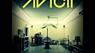 - AVICII - || AVICII - SILHOUETTES 10 HOURS