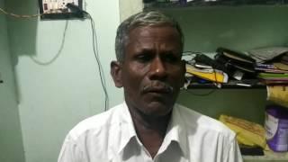 Karunai Pithave Kalvari Anbe Mp3