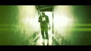 Download 0809ja For Life (Etisalat Music ) MP3 song and Music Video