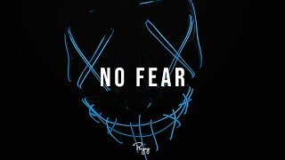 """No Fear"" - Freestyle Hip Hop Beat | Rap HipHop Instrumental Music 2020 | KM Beats #Instrumentals"