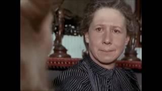 Шерлок Холмс приключения   15 часть  Эбби греиндж