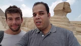 Day tour pyramids of egypt http://WWW.egypttravel.cc