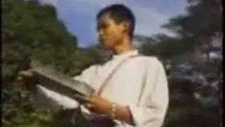 ミャンマーで大東亜戦争はどのように教えられているのか thumbnail