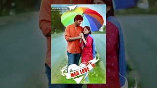 MAD LOVE || Telugu Latest Short Film 2014 || Presented BY Runway reel