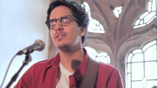 Luke Sital-Singh - Nothing Stays The Same (Acoustic)
