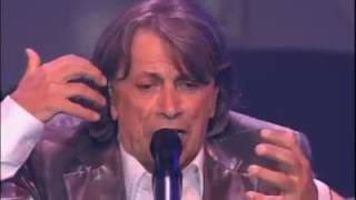 Hervé Vilard - Nous (Live Age Tendre 5)
