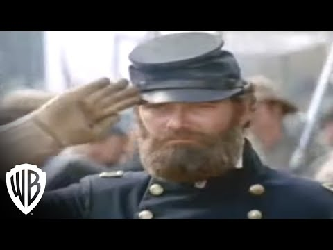 Vilify General Lee and General Longstreet, It Was Murder...